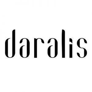 دارالیس