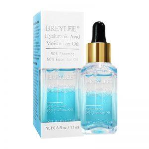 BREYLEE-Hyaluronic-Acid-Essential-Oils-Moisturizer-Nourishing-Facial-Serum-Anti-Aging-Wrinkles-Whitening-Face-Skin-Care-Essence