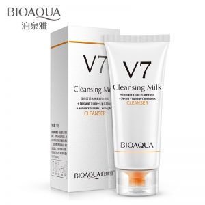 BIOAQUA-V7-Facial-Cleanser-Acne