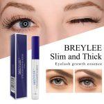 BREYLEE_Eyelash_Growth_Serum_