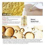 LANBENA_24K_Gold_Ampoule_Serum