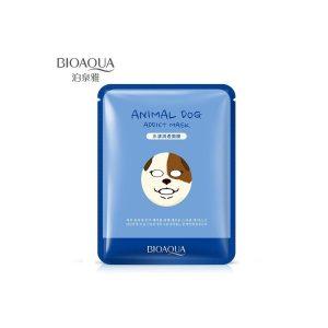 bioaqua-dog-mask