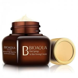 bioaqua-eye-massage-cream