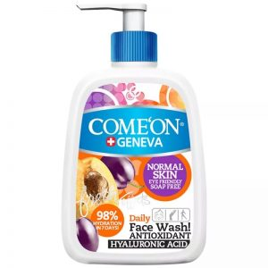 comeon-normal-skin