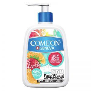 comeon-oily-skin